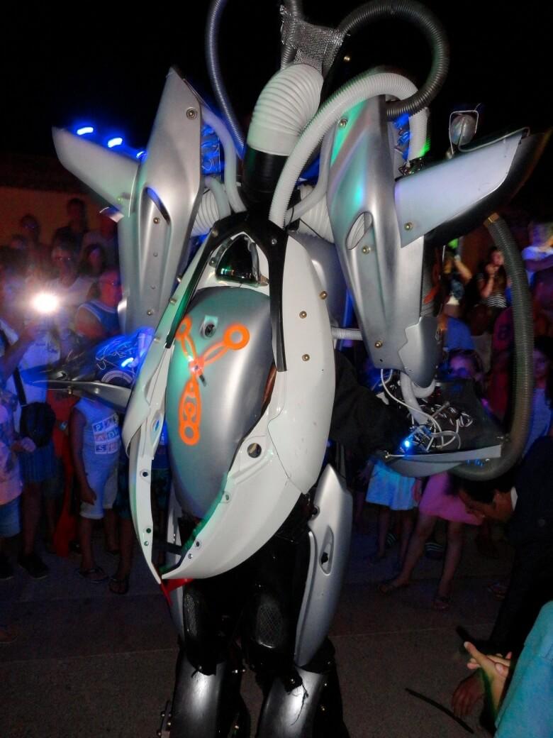 50-ans-robot-2-780xauto_0_1