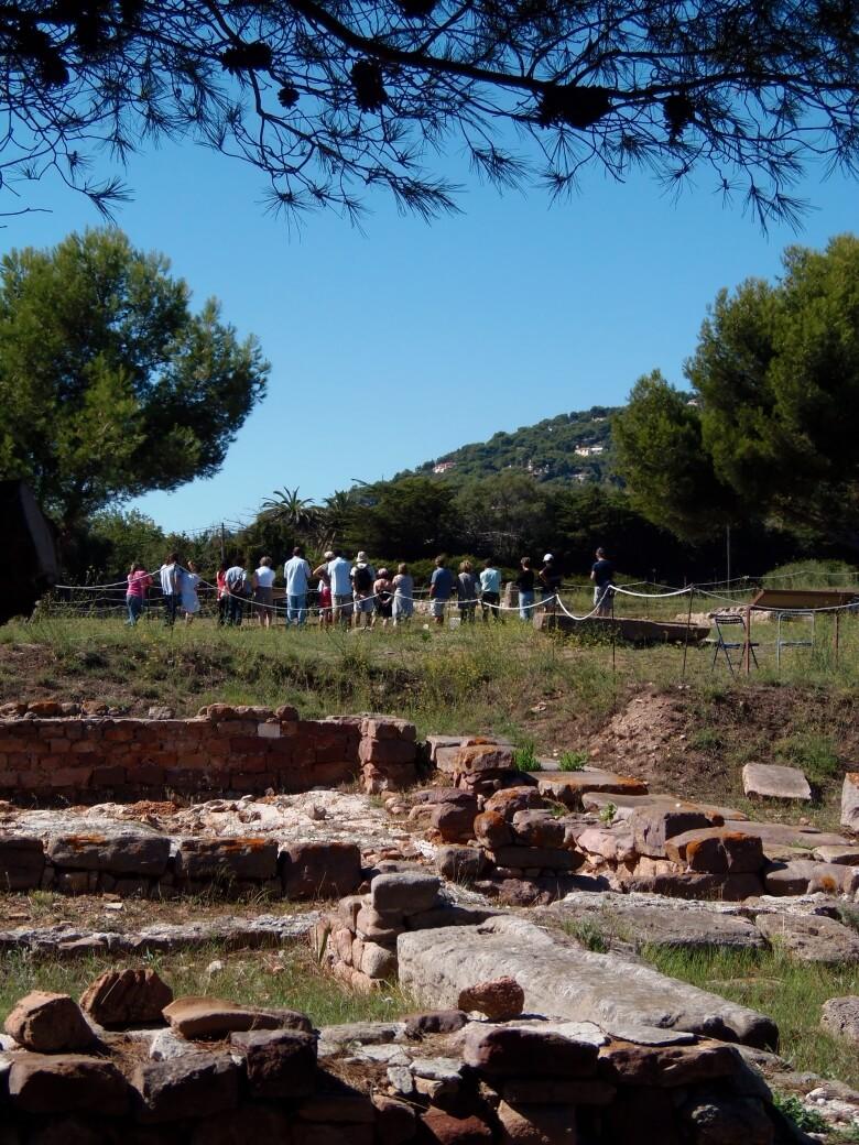visite-site-archeologique-olbia-2-780xauto_0_1