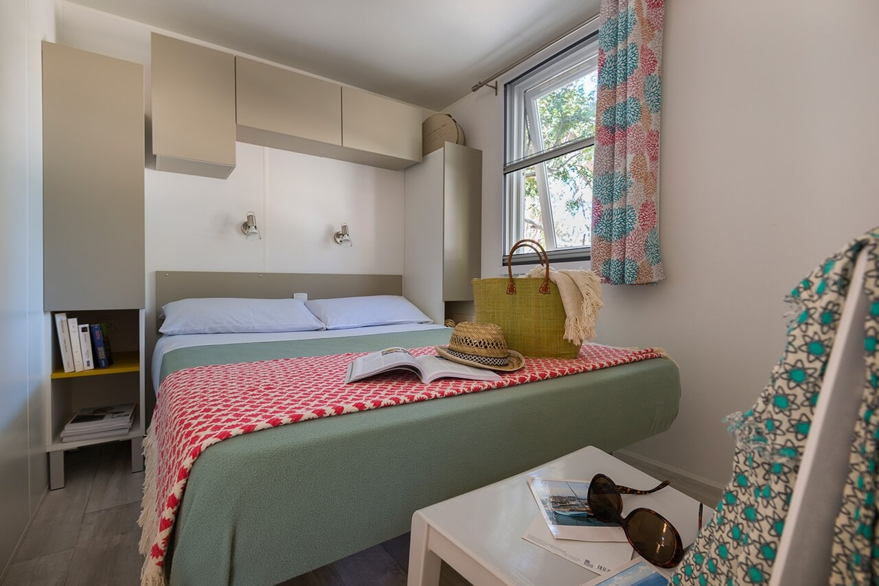 Mobile home midi camping giens - Casa midi cucine prezzi ...