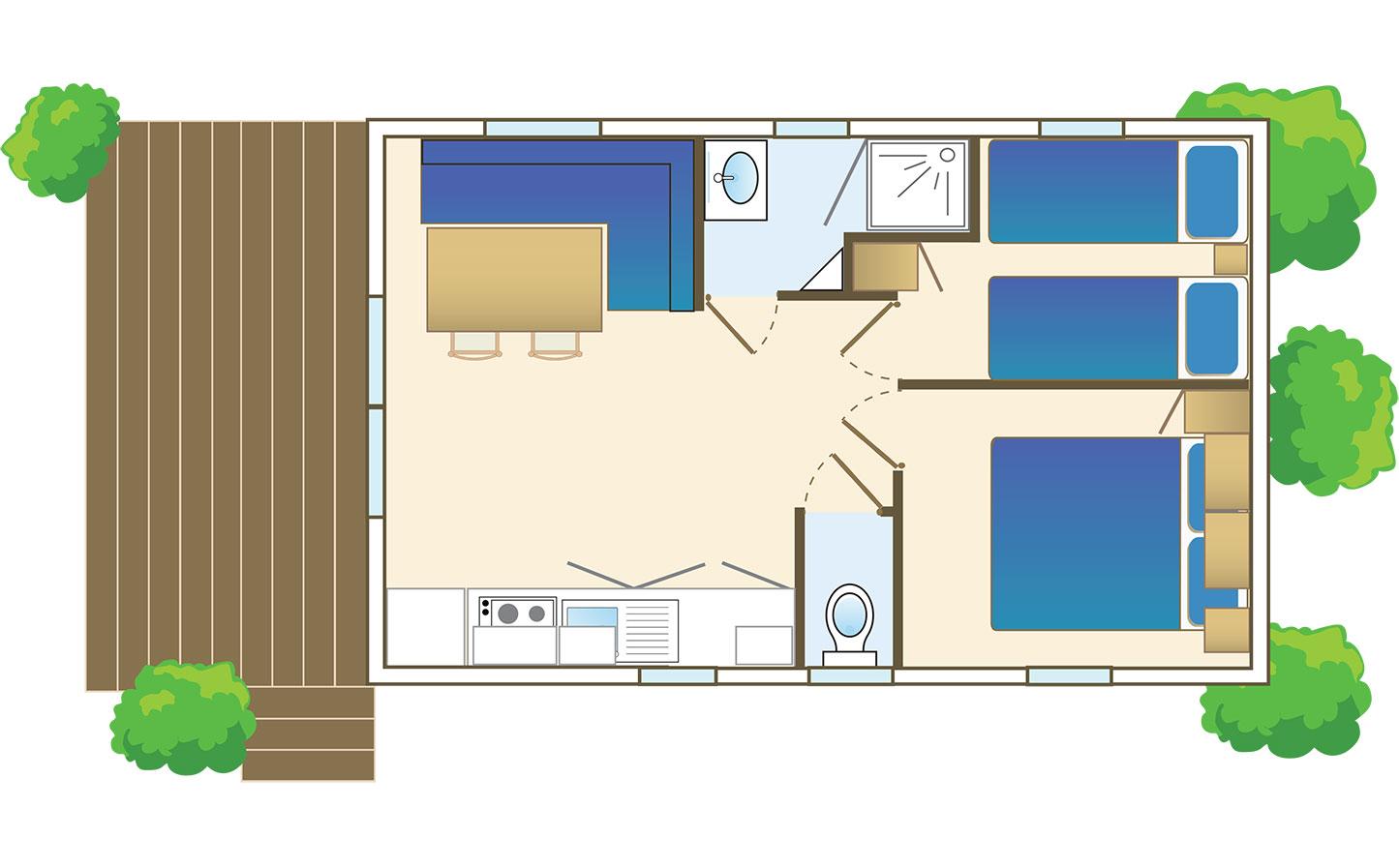 plan-mobile-home-loggia