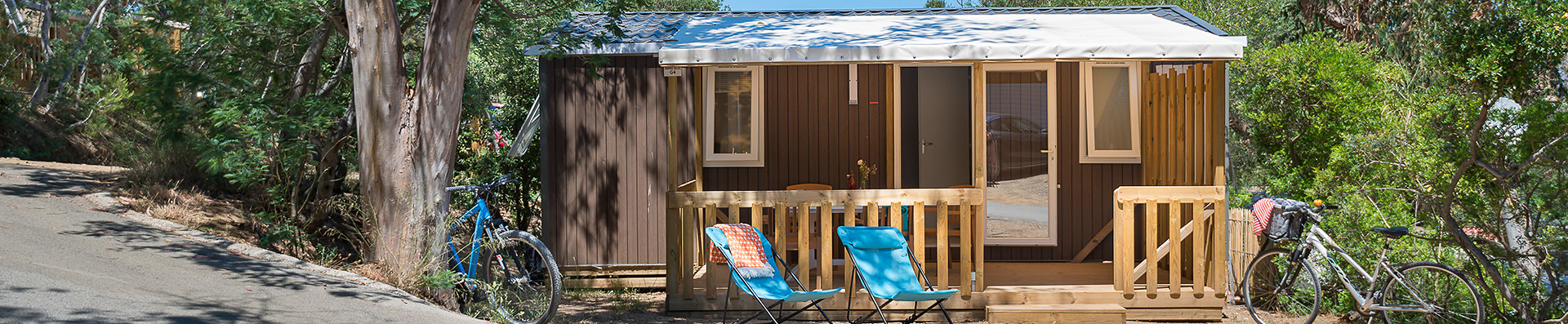 camping-giens-a-hyeres-mobile-home-grand-alize