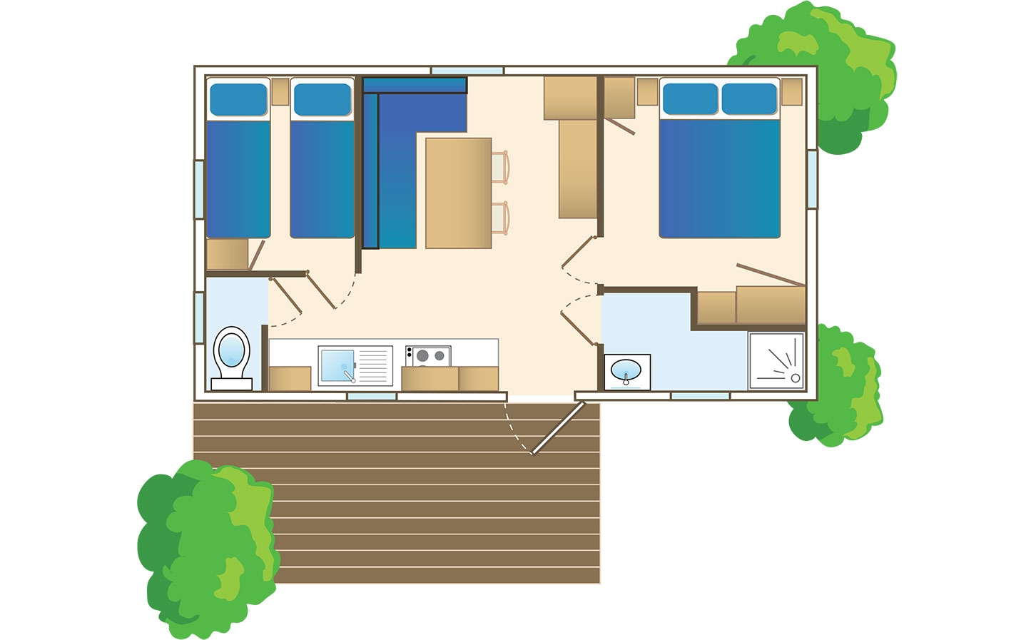 plan-mobile-home-grand-alizee