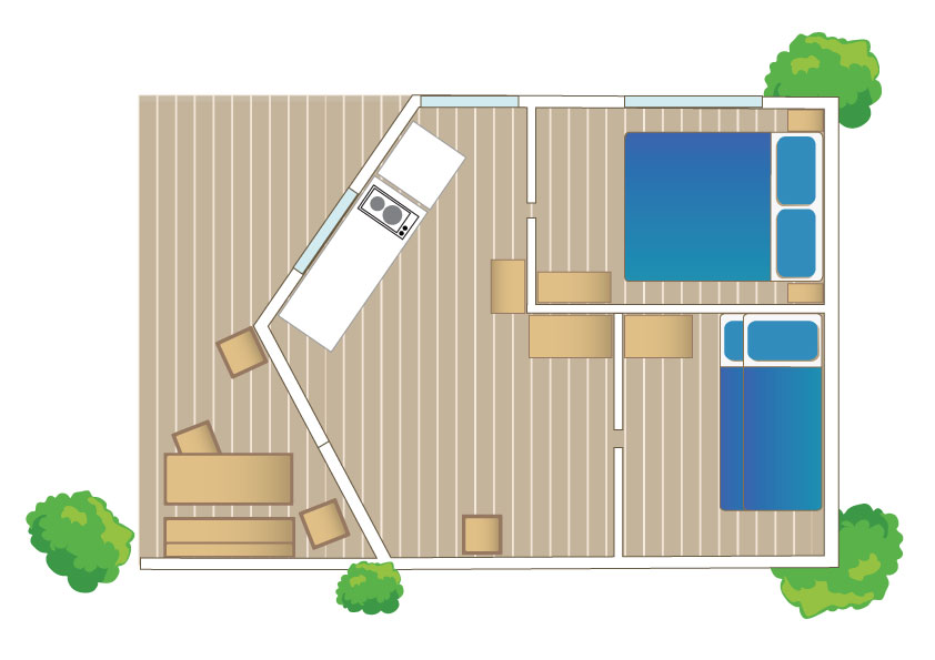 cabane-toilee-famille-plan-2