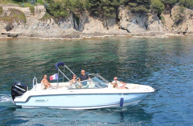 petite-flotille-640x420_1_1